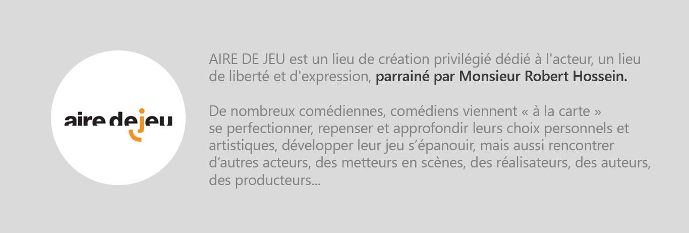 aire_de_jeu